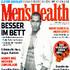 Men's Health 06/2009